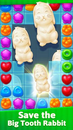Candy Smash Mania 8.9.5036 screenshots 5
