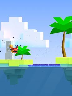 Will Hero 3.0.1 Screenshots 10