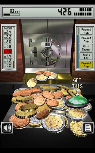 MONEY PUSHER EUR  screenshots 10