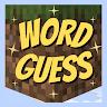 ⛏️MC Blocks + Ore Quiz! game apk icon