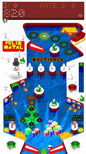 Pinball Xmas FREE For PC Windows (7, 8, 10, 10X) & Mac Computer Image Number- 10
