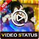Download Video Song Status : 30 Second Lyrics Status For PC Windows and Mac