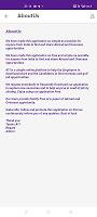 Abroad Times India - ATI Assignment Pdf Paper