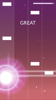 MELOBEAT - Awesome Piano & MP3 Rhythm Gameのおすすめ画像3