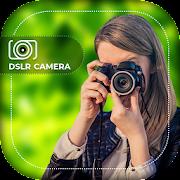 Auto Blur Camera - DSLR Camera, Blur Photo