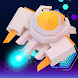 Idle Blaster 3D - Androidアプリ