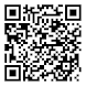 Multiple Qrbarcode scanner - Androidアプリ