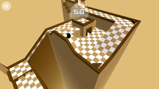 Marble Race Classic 0.6.1 screenshots 2