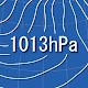Barometer para PC Windows