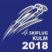 Kulm Skiflug 2018