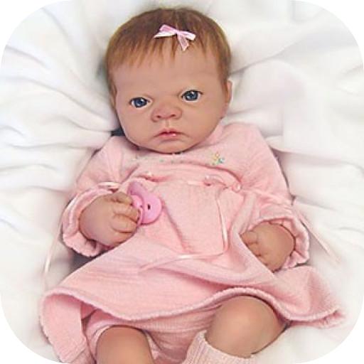 Los Mejores Juegos de Bebés Reborn Gratis