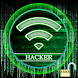 Wifi Password Hacker Prank - Androidアプリ