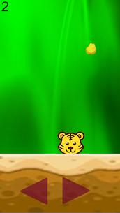 Tiger Catch Apk 5