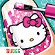 Hello Kitty Nagelsalon für PC Windows
