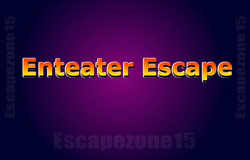 escape game : escape games zone 67 screenshot 1