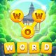 Words Of WonderLand, Word Connect Word Puzzle Game