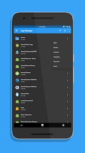 Amaze File Manager Mod 3.5.3 Apk [Unlocked] 3