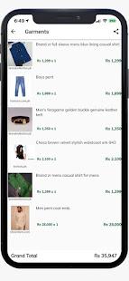 Download Price Meter - Pakistan's Best Price Comparison App For PC Windows and Mac apk screenshot 7