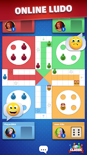 Ludo - Offline Games 6.1.1 Screenshots 3