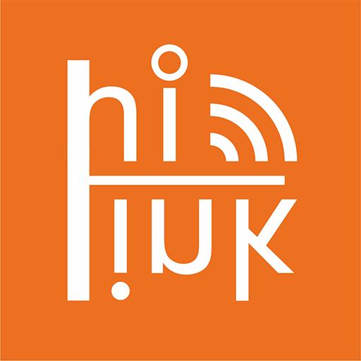 Hi-Link