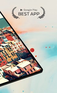 Prisma Photo Editor APK [LATEST MOD FREE] 2