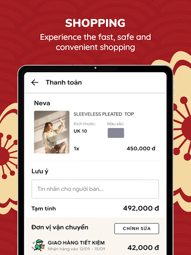 Smart Fashion: Try-on, Stylist & Shopping 1.2.4 Screenshots 21