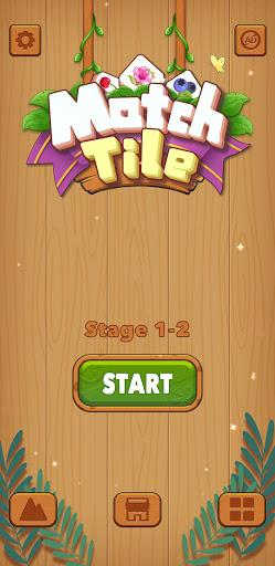 Match Tile 1.1.5 screenshots 1