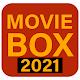 moviebox free 2021 para PC Windows