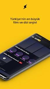 Sinefy Premium APK indir 2