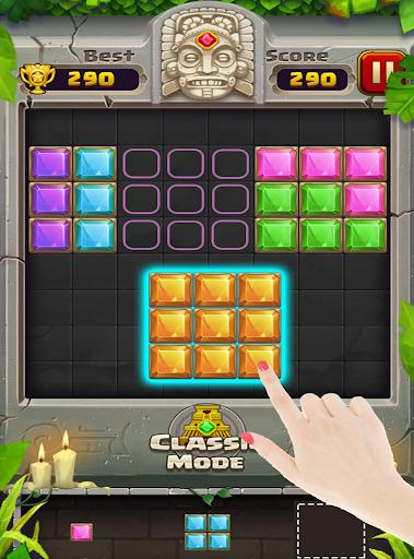 Block Puzzle Guardian - New Block Puzzle Game 2020  screenshots 10