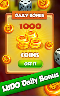 Ludo Pro : King of Ludo's Star Classic Online Game 2.0.6 Screenshots 17