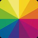 Fotor画像加工, 写真編集 & コラージュアプリ