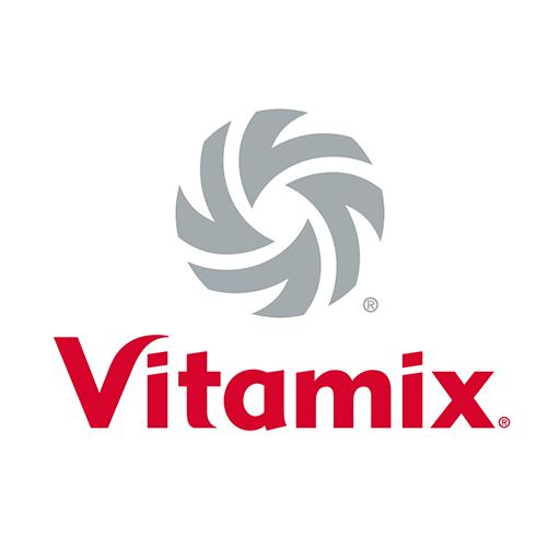 kimmel svorio svorio metimo istorijos per 2 mėnesius