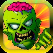 A4 vs Zombies - ZomBattle