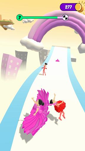 Battle Ballet  screenshots 3