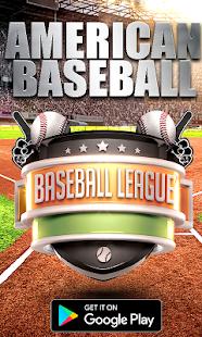 american baseball league hack