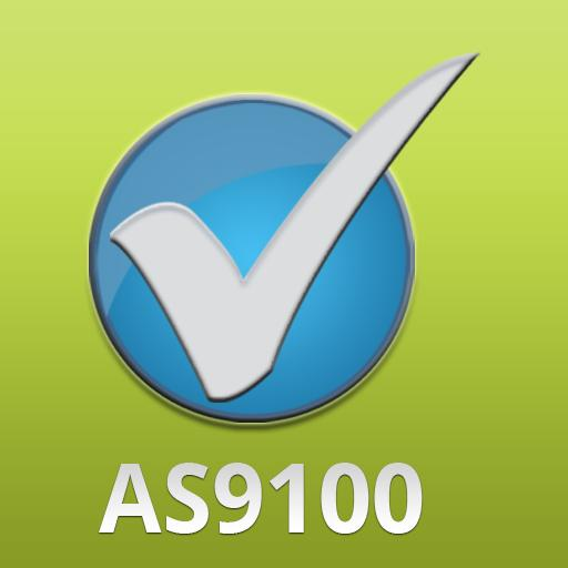 AS9100 Audit For PC Windows (7, 8, 10 and 10x) & Mac Computer