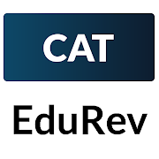 CAT MBA Exam Preparation: Mock Test, Solved Papers