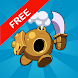 Gold Rush TD Free - Androidアプリ
