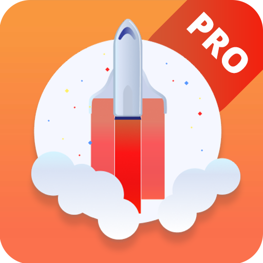 Download Memory cleaner. Speed booster & junk removal Android APK