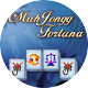 Super MahJongg Fortuna per PC Windows