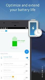 Avira Optimizer – Cleaner and Battery Saver 2.7.0 (MOD + APK) Download 3