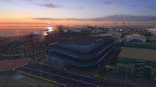 Dubai Drift 2  Screenshots 2