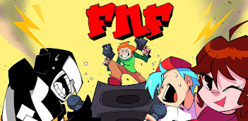 How to Download and Play FNF Music Battle: Original Mod on PC, for free!