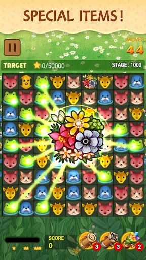 PUZZLE WORLD Apkfinish screenshots 2