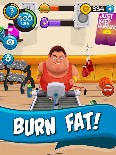 Fit the Fat 2 1.4.5 screenshots 5