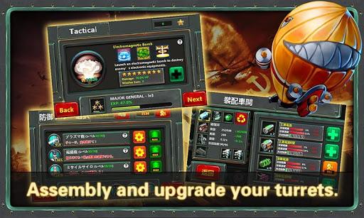 Little Commander 2  Screenshots 1