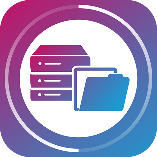 Baixar File Recovery - Recover Deleted Files para Android