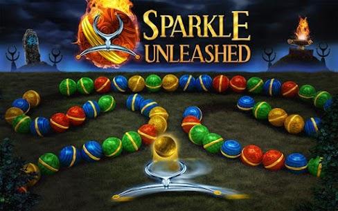 Sparkle Unleashed Apk 1