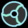BallTown - Pro game apk icon